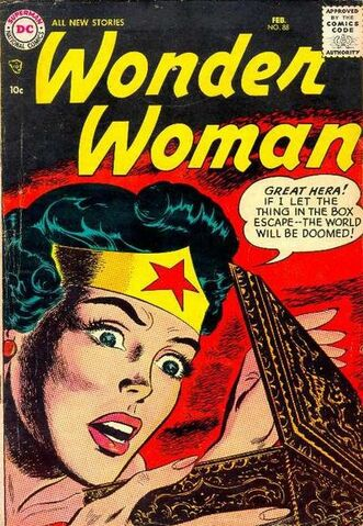 File:Wonder Woman Vol 1 88.jpg