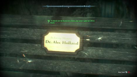 File:Alec Holland Arkhamverse 001.png