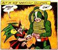 Batgirl Bette Kane 0006