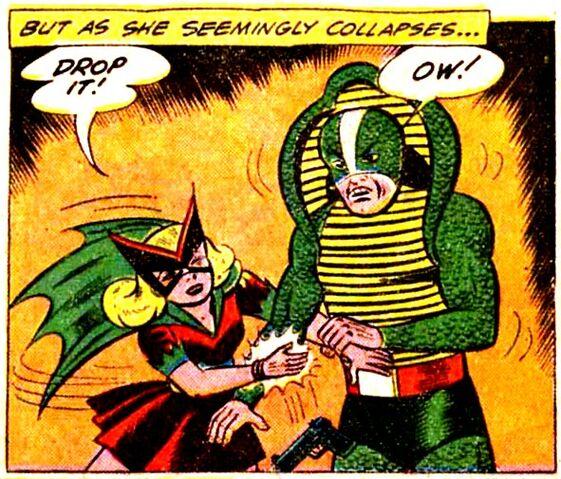 File:Batgirl Bette Kane 0006.jpg