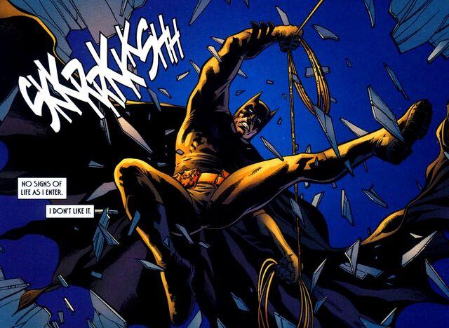 File:Batman 0346.jpg