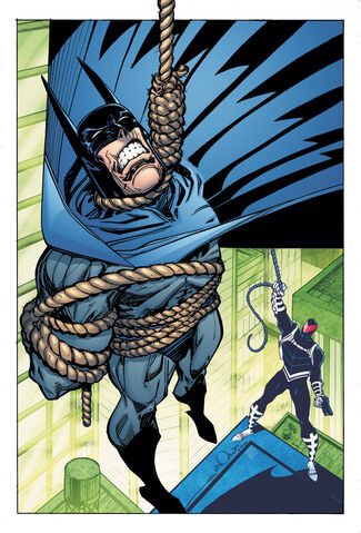 File:Batman Dick Grayson 0069.jpg