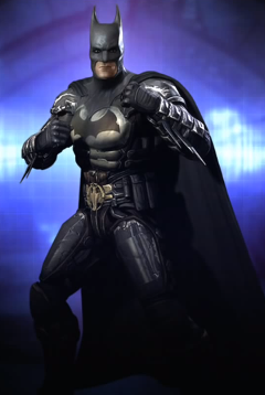 File:Bruce Wayne (Injustice The Regime) 002.png
