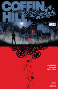 Coffin Hill Vol 1 16