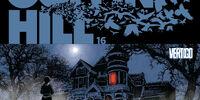 Coffin Hill Vol 1 16