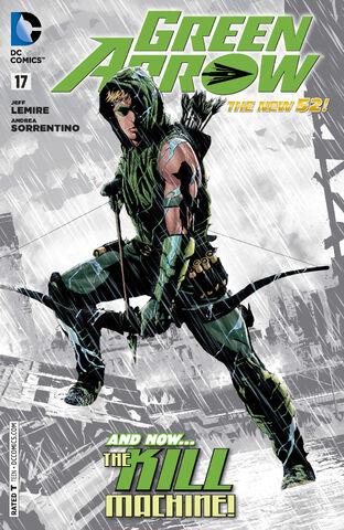 File:Green Arrow Vol 5 17 Variant.jpg