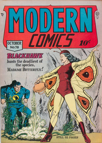 File:Modern Comics Vol 1 78.jpg