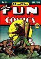 More Fun Comics Vol 1 51