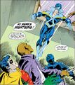Nightwing 0101