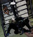 Nightwing Blockbuster choice