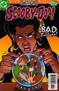 Scooby-Doo Vol 1 72