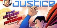 Young Justice Vol 2 6