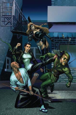 File:Convergence Green Arrow Vol 1 2 Textless.jpg