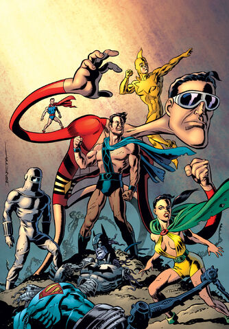 File:Convergence Plastic Man and the Freedom Fighters Vol 1 2 Textless.jpg