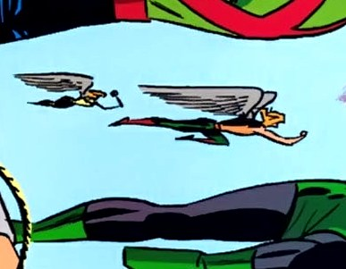 File:Hawkman Earth-21 01.jpg