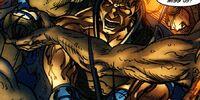 Cord Dexter Lemoyne (Wildstorm Universe)