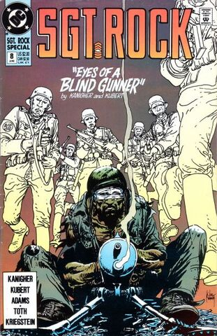 File:Sgt. Rock Special Vol 1 8.jpg
