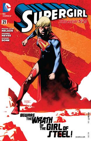 File:Supergirl Vol 6 21.jpg