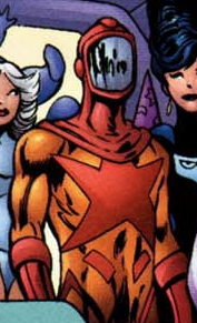 File:Wildfire Superboy's Legion 001.png