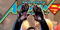 Action Comics Vol 1 966