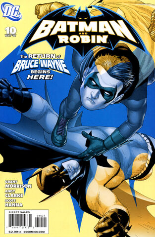 File:Batman And Robin Vol 1 10 Variant.jpg
