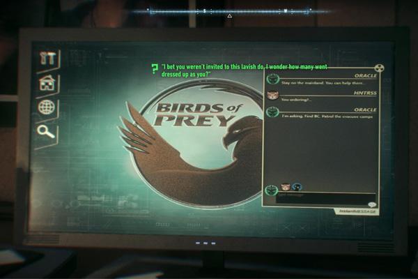 File:Birds of Prey Arkhamverse 0001.jpg