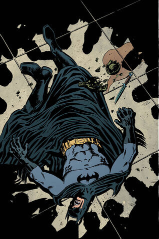 File:Detective Comics Vol 1 807 Textless.jpg