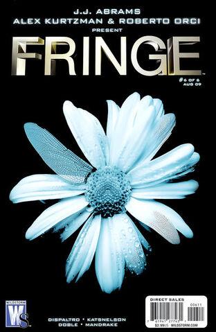 File:Fringe Vol 1 6.jpg