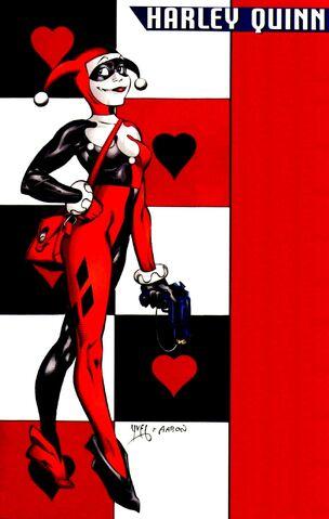 File:Harley Quinn 0017.jpg