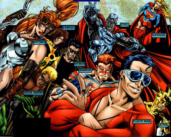 File:JLA Nominees.jpg