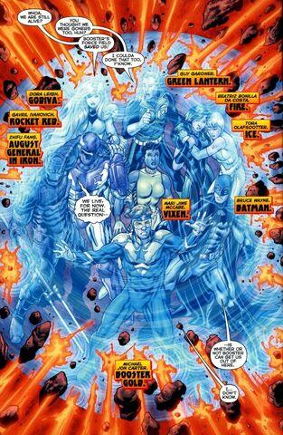 File:Justice League International 0024.jpg