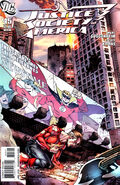 Justice Society of America Vol 3 45