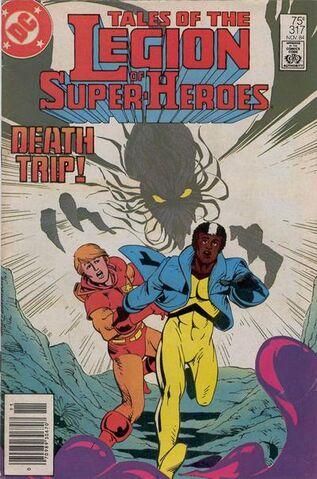 File:Legion of Super-Heroes Vol 2 317.jpg