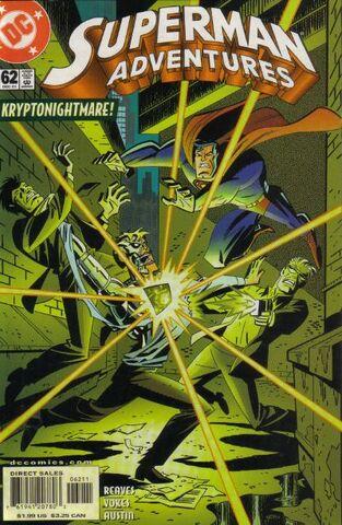 File:Superman Adventures Vol 1 62.jpg