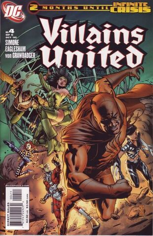 File:Villains United 4.jpg