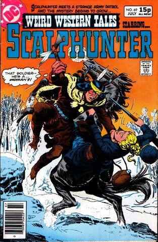 File:Weird Western Tales v.1 69.jpg