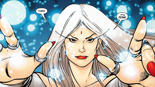 File:White Witch Earth-Prime 001.png