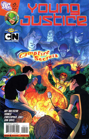 File:Young Justice Vol 2 5.jpg