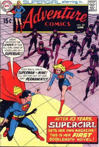 File:Adventure Comics Vol 1 381.jpg