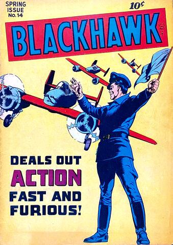 File:Blackhawk 14.jpg