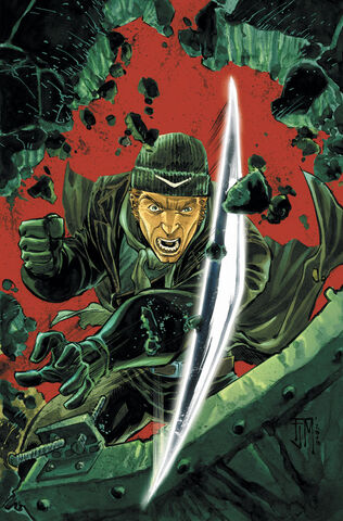 File:Captain Boomerang 0002.jpg