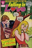 Falling in Love 130