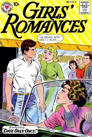 File:Girls' Romances Vol 1 69.jpg