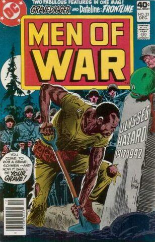 File:Men of War Vol 1 23.jpg