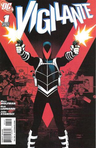 File:Vigilante Vol 3 1B.jpg