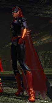 File:Batwoman DCUO 001.jpg
