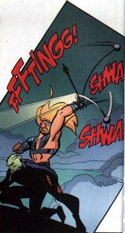 File:Bola Arrow.jpg