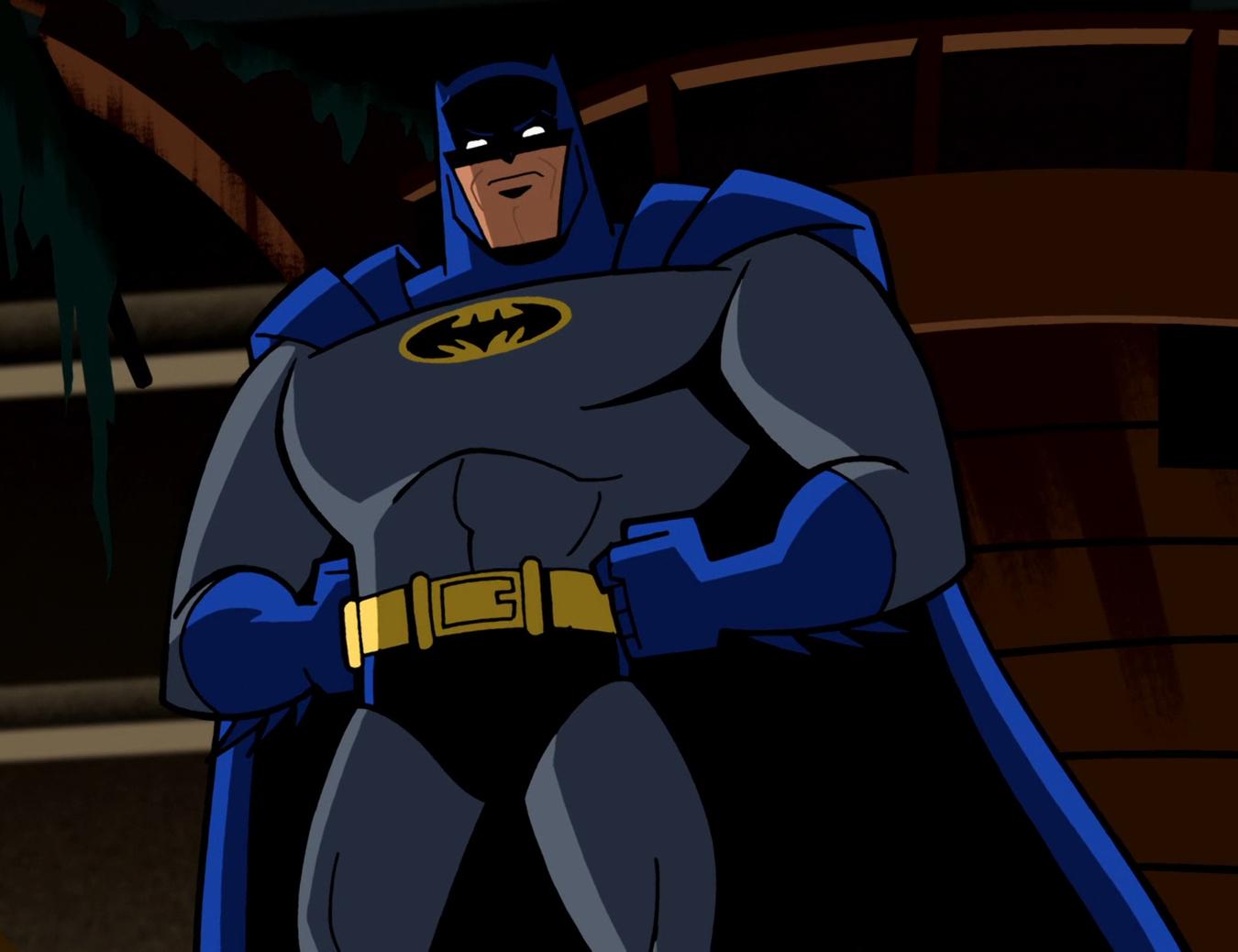 File:Bruce Wayne BTBATB 017.png