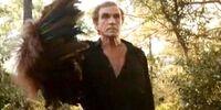 Swamp Thing (1990 TV Series) Episode: Falco