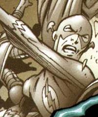 File:Flash Superboy's Legion 001.png